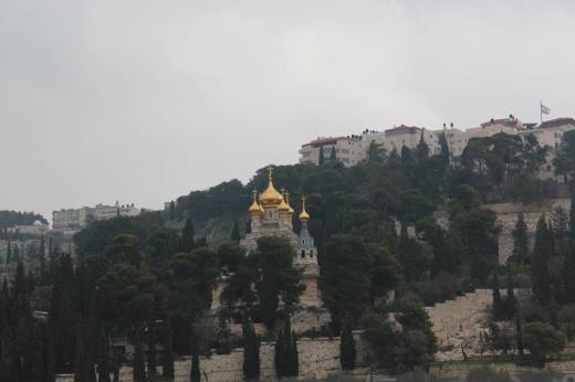 экскурсия из ашкелона в иерусалим площадь панелей, цена